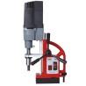 Masina de gaurit cu talpa magnetica Ruko Basic-RS25E