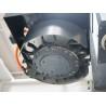 Este dotata cu sistem automat de schimbare scule pentru 8 scule aschiatoare