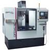 Masina de frezat CNC Optimum F 80