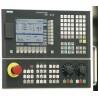 Este livrata cu software Siemens 808D