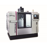 Masina de frezat CNC Optimum F 105/808D