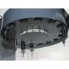 Este dotata cu sistem automat de schimbare scule pentru 16 scule aschiatoare