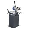 Ferastrau circular pentru metal Metallkraft MKS 250 N cu stand optional