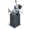 Ferastrau circular pentru metal Metallkraft MKS 255 N cu stand optional