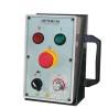 Elementele de control sunt pozitionate convenabil pe panoul de comanda