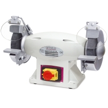 Polizor de banc Optimum SM 200 - 230 V