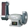 Masina pentru slefuit combinata Optimum SM 200 SL - 230 V