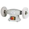 Masina pentru polisat Optimum PSM 200 - 230 V