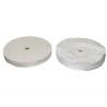 Este livrata standard cu disc lustruire fina si disc lustruire dura