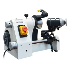 Masina de slefuit cutite de gravat Optimum GH 20T