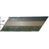 Cuie tip RN in benzi 34° cu lungimea de 60 mm