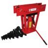 Masina hidraulica pentru indoit tevi Holzmann RBM 16