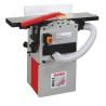 Masina pentru rindeluire si degrosare Holzmann HOB 260ABS - 230 V