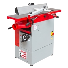 Masina pentru rindeluire si degrosare Holzmann HOB 260ECO - 230 V