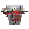 Dispozitivul de mortezat (optional) poate fi utilizat pentru realizarea lucrarilor de gaurire si mortezare