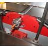 Unitatea de mortezare optionala faciliteaza realizarea operatiunilor de mortezare si gaurire