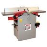 Masina pentru rindeluire si degrosare Holzmann HOB 310NL - 400 V