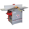 Masina pentru rindeluire si degrosare Holzmann HOB 320P - 230 V