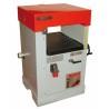 Masina pentru grosime Holzmann DHM 410