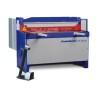 Ghilotina industriala motorizata Metallkraft MTBS 2050-30