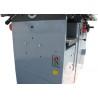 Fiecare motor este prevazut cu switch pornire-oprire independent