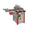 Masina pentru frezat cu masa Holzmann FS 200 - 230 V cu masa mobila optionala