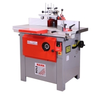 Masina pentru frezat cu masa de formatizat Holzmann FS 200SF - 400 V