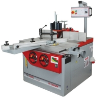 Masina pentru frezat cu masa de formatizat Holzmann FS 300SFP