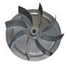 Paletele metalice garanteaza obtinerea de rezultate optime