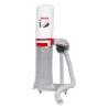 Exhaustor Holzmann ABS 1080 - 400 V