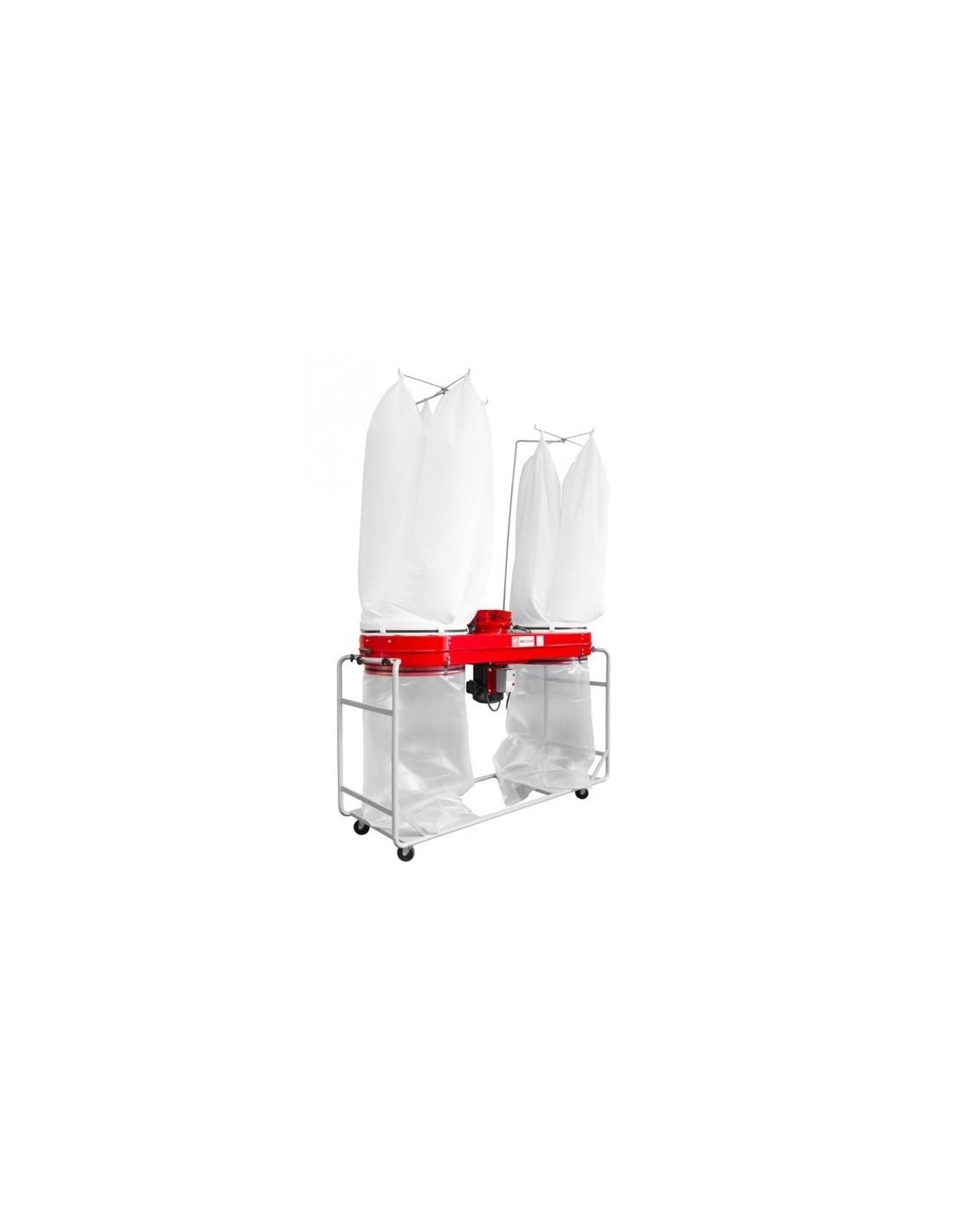 Este echipat cu sistem de rotile ce asigura o deplasare facila