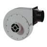 Ventilator radial Holzmann FAN 1200