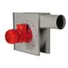 Ventilator radial Holzmann FAN 2900