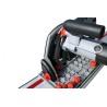 Motorul puternic asigura rezultate optime in exploatare