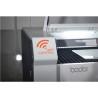 Este prevazuta cu conexiune Wireless pentru transmisia datelor