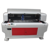 Constructia compacta permite utilizarea acestui laser inclusiv in spatii reduse