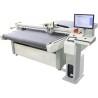 Cutting plotter CNC Winter PlotterMax 1325 AllRounder