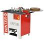 Masina stationara pentru aplicat cant Winter OWP3