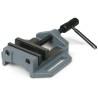 Menghina cu bacuri prismatice pentru masini de gaurit Optimum MSO 75