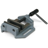 Menghina cu bacuri prismatice pentru masini de gaurit Optimum MSO 150