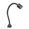 Lampa cu brat flexibil Optimum LED 3 - 500