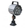 Lampa cu brat articulat Optimum LED 8 - 100