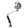 Lampa cu brat articulat Optimum LED 8 - 600