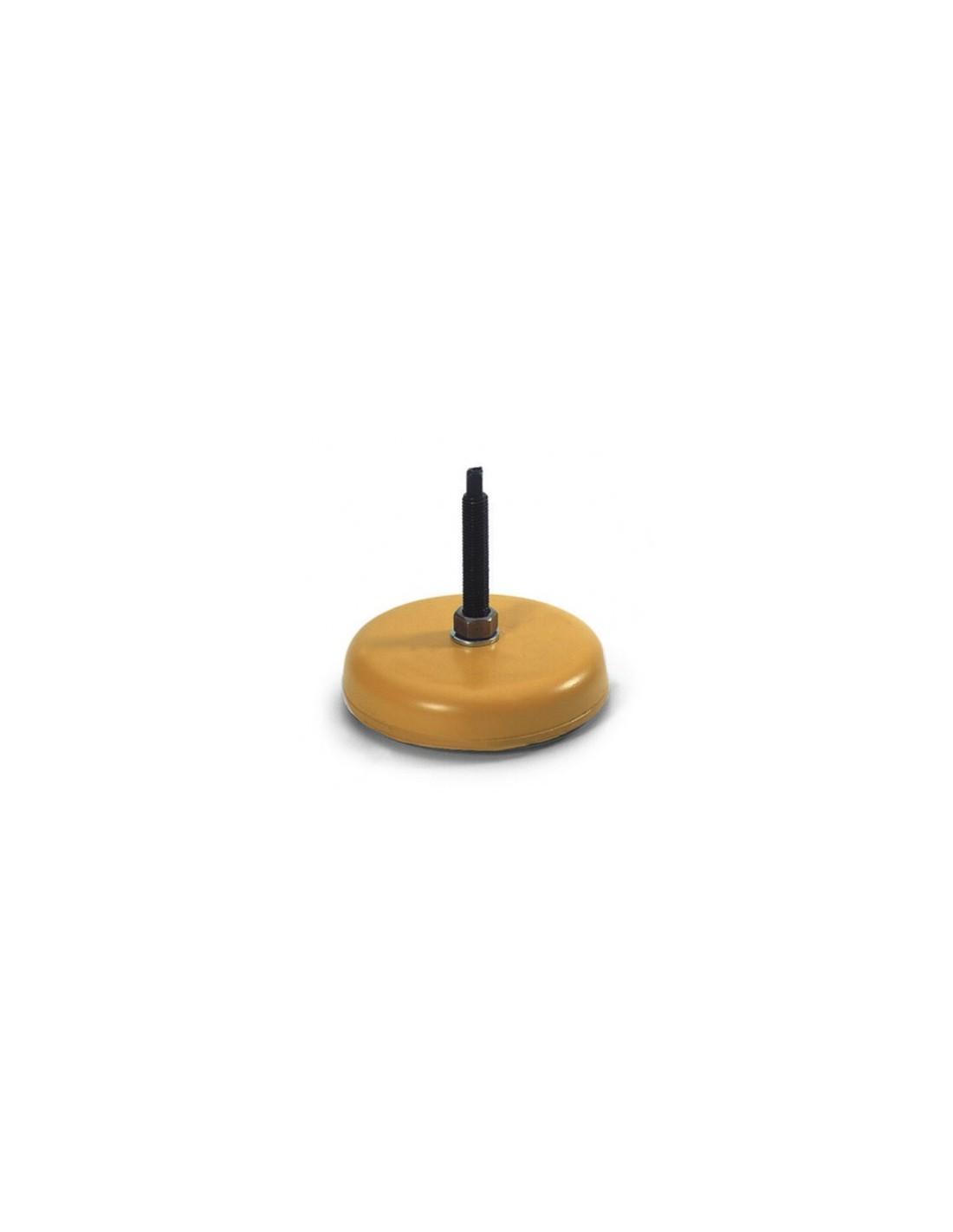 Suport pentru amortizarea vibratiilor Optimum SE 3