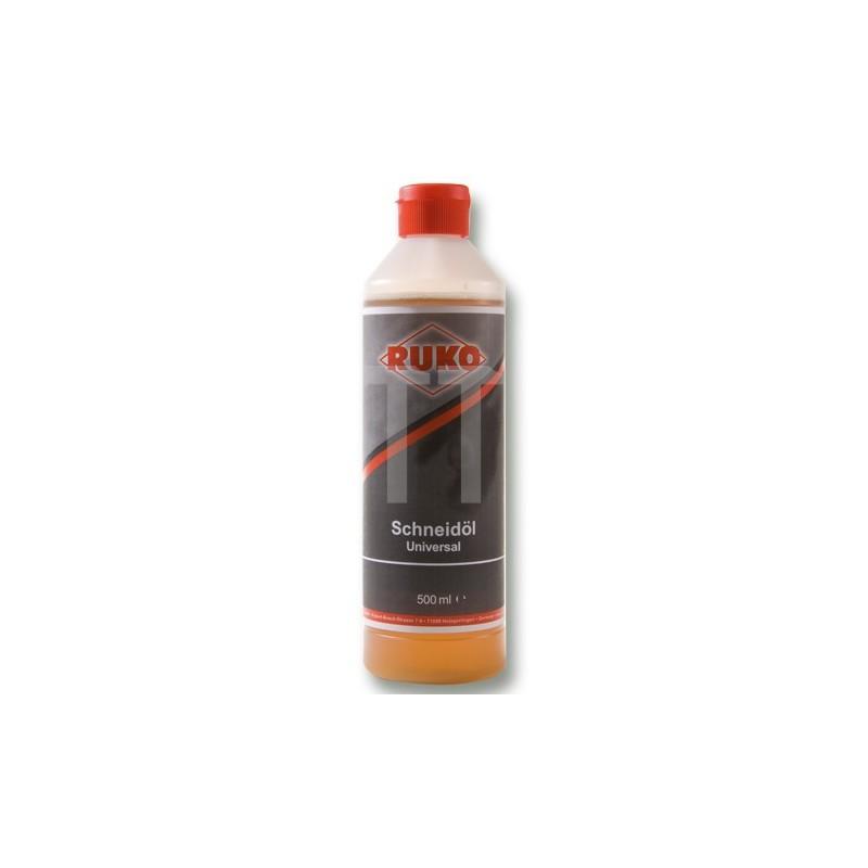 Lichid de frezare universal Ruko recipient 500 ml