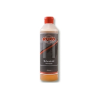 Lichid de frezare universal Ruko recipient 1 litru