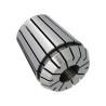 Bucsa elastica Canela tip ER 25, DIN 6499B, 1,5 mm