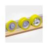 Este ideal pentru operatiuni de debitare cu fierastraul circular