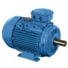 Motor freza cu puterea 3,2 / 4,0 kW