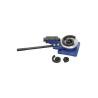 Dispozitiv universal pentru indoit profile FERVI 0113
